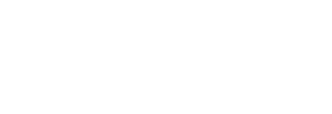 CSG Security logo white